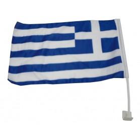 Σημαια cc112-2